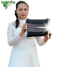 women leather handbag black purses and handbag small evening clutch bag bolsa feminina bolsos sac a