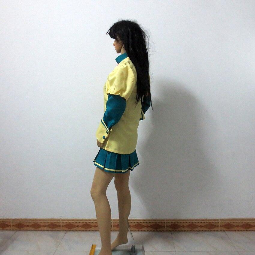 IMG_6528