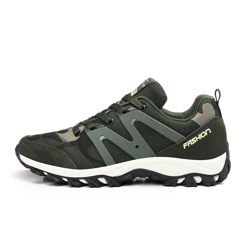 Мода 2017 г. Обувь Пара Спорт на открытом воздухе Кроссовки Армейский зеленый Для мужчин и Для женщин дышащие мягкие атлетика тапки Обувь