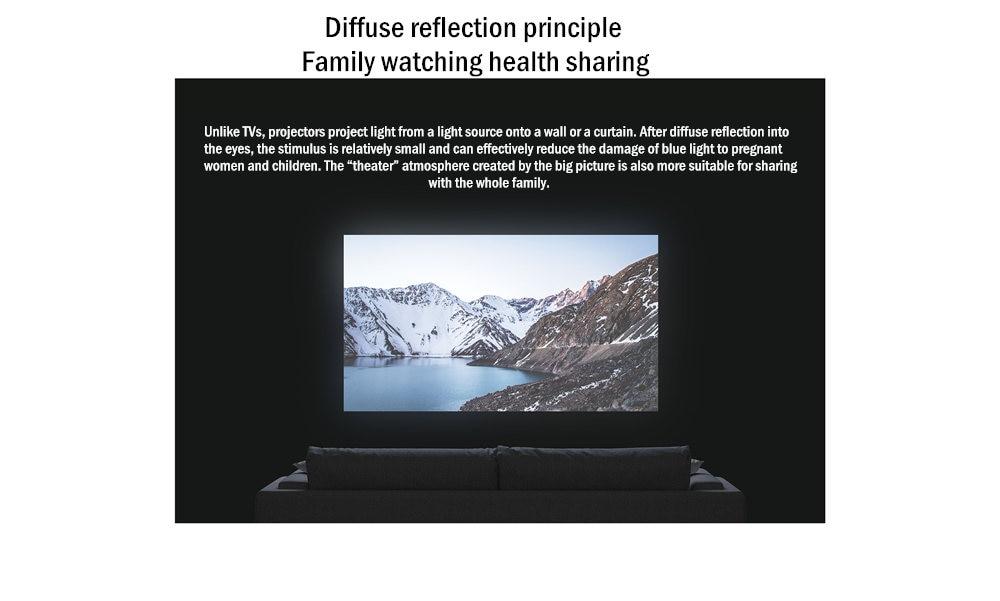 projector-12