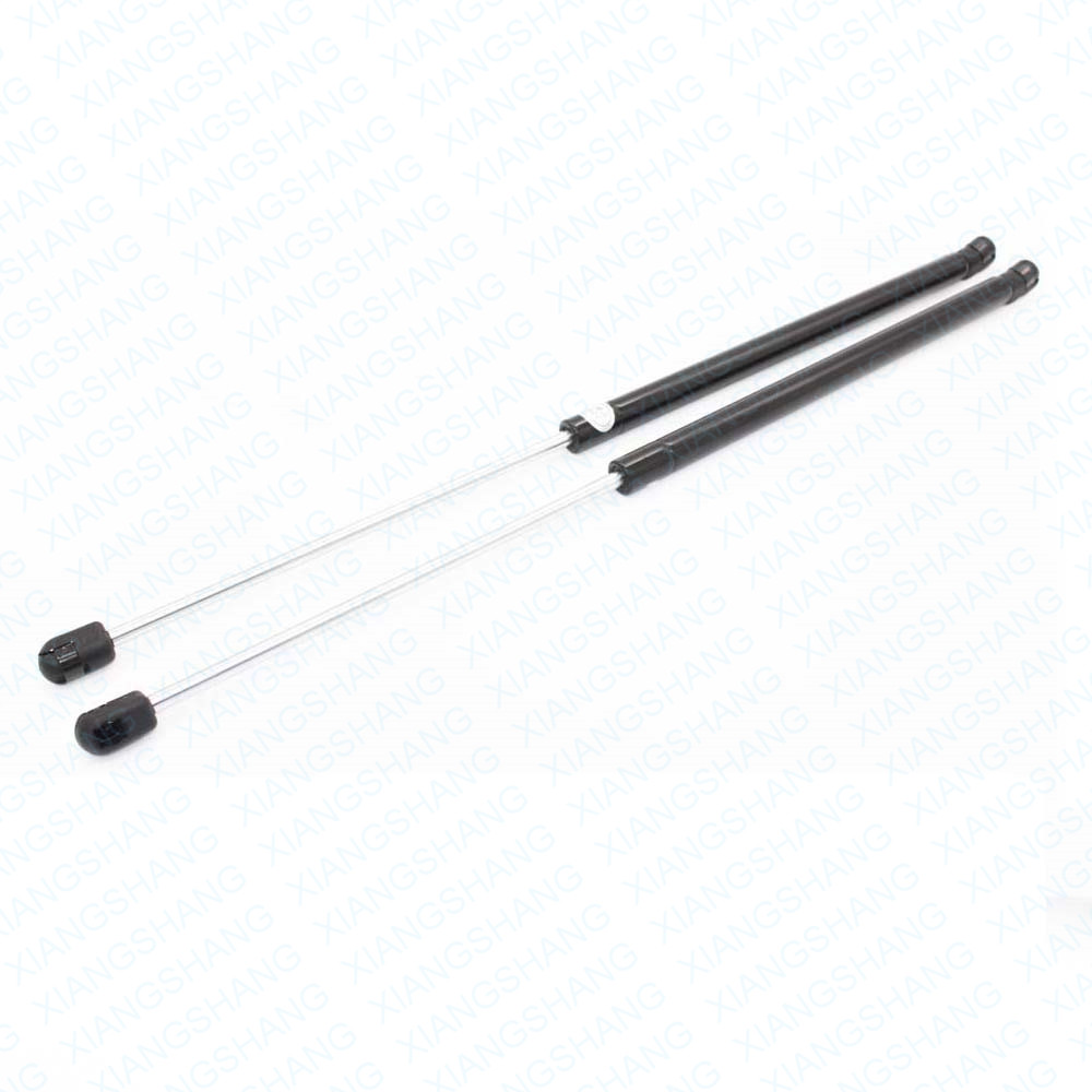 For 1998 1999 2000 lexus ls400 hood gas spring lift supports struts prop rod arm shocks