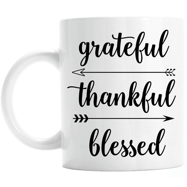 Grateful Autumn Tea Cups Gifts 34 Blessed Fall Us13 Thankful Christian Thanksgiving In Xmas Mugs Mug Drinking 11Off new Typography Coffee dQrtsh