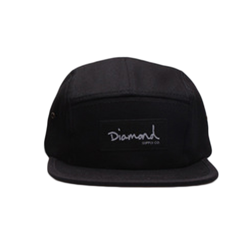 popular winter baseball hat buy cheap winter baseball hat