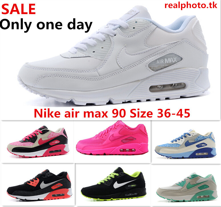 Cheap Price Nike Shoes Philippines