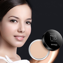 Popular Face Concealer Primer Invisible Moisturing Concealer foundation Base For Makeup 100% Amazing In 3 Effectives To Choose