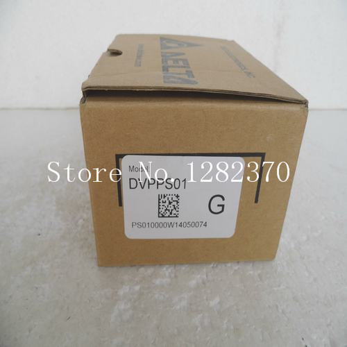 [SA] Genuine original special sales spot DELTA power DVPPS01 [sa] genuine original special sales festo solenoid valve cpa10 m1h 5js spot 173450 2pcs lot