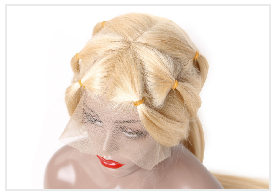 613 blonde Full Lace Wig (3)