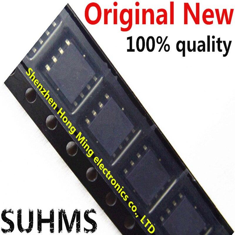 (10piece)100% New TPCA8059-H 8059-H TPCA8059 TPCA8059H QFN-8 Chipset