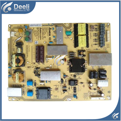 95% new used board good Working original for Power Supply Board KLV-60EX640 DPS-202DP 2950309306 JE600D3LB4N board