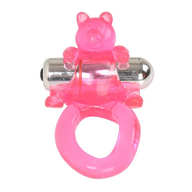 billiga dildos penis ring