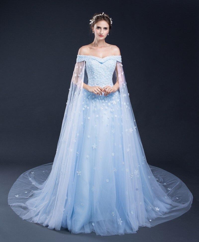 Popular Elegant Gown Unique-Buy Cheap Elegant Gown Unique lots ...