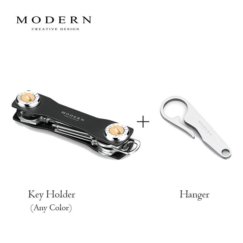 Key Holder Hanger
