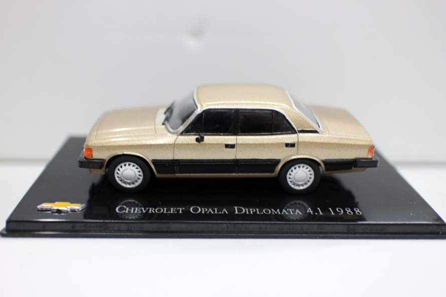 High simulation CHEVROLET model,1:43 alloy car toys,metal castings,collection model,free shipping