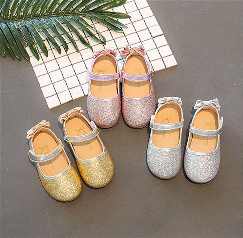 baby shoes girls (18)
