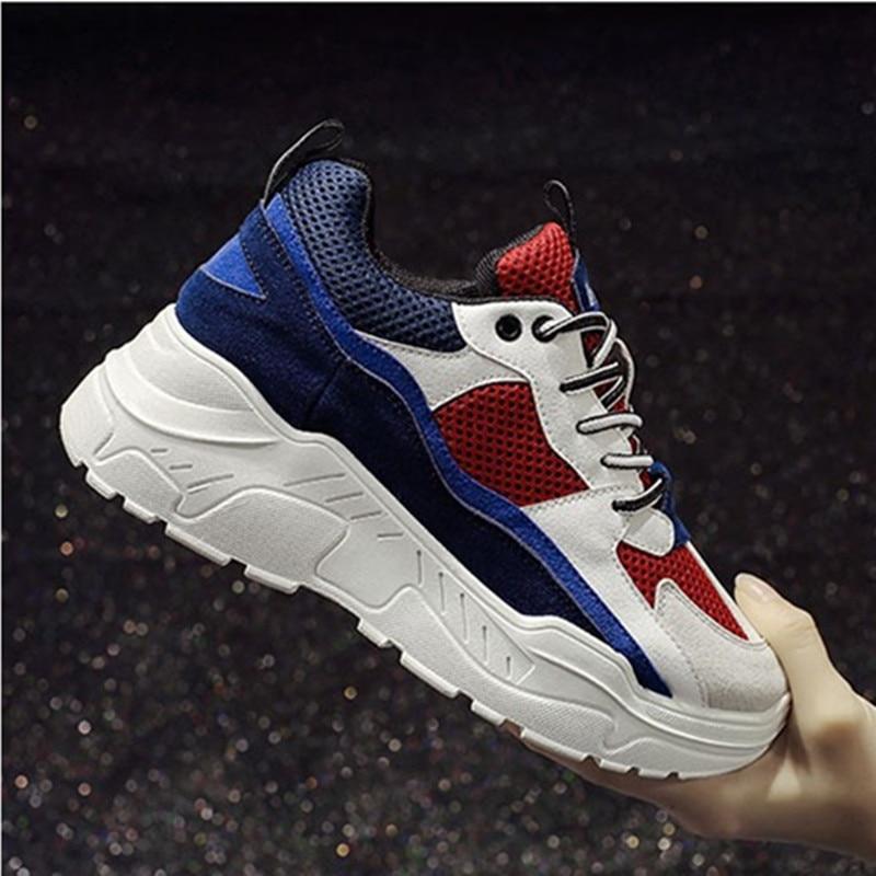 2019 Fashion Women Vulcanize Shoes New Sneakers Women Lace-up Casual Shoes Comfortable Walking Shoes Women Canvas Shoes Flat