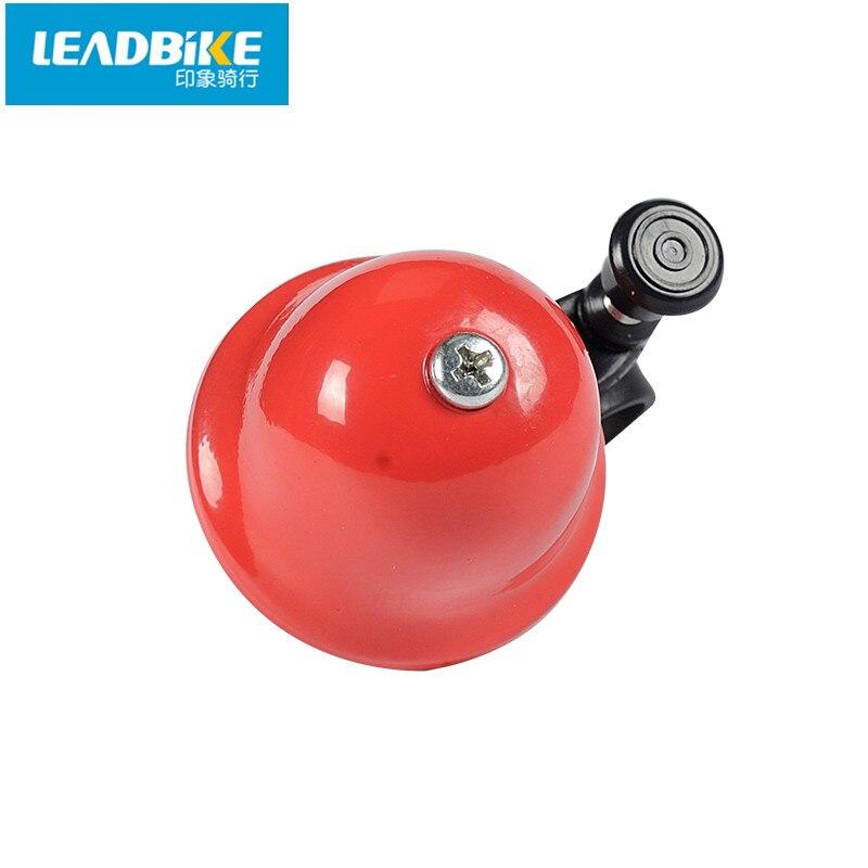 Leadbike Νέο χάλυβα + πλαστικό Σούπερ - Ποδηλασία - Φωτογραφία 2