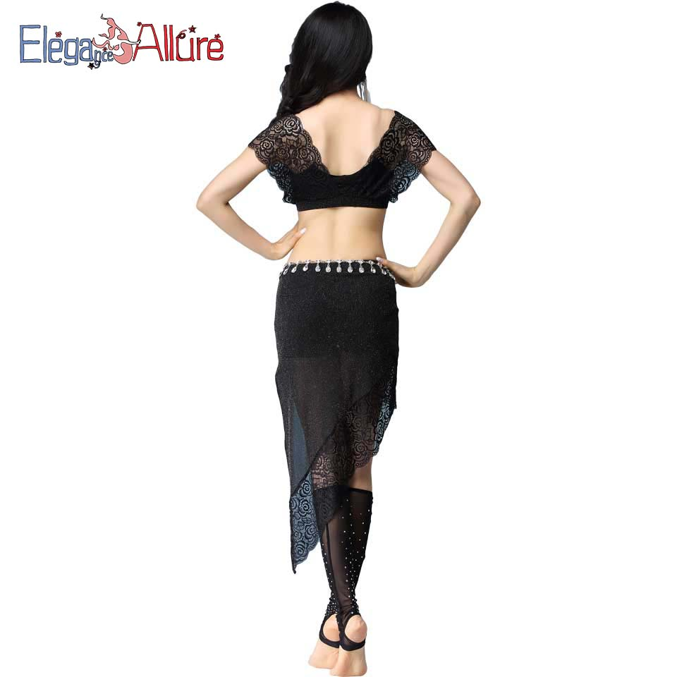 Women Belly Dancing Clothes