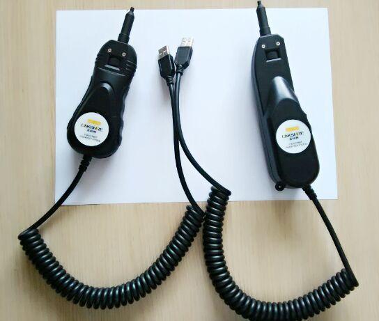 Sonda de Inspección de Fibra De alta Calidad USB