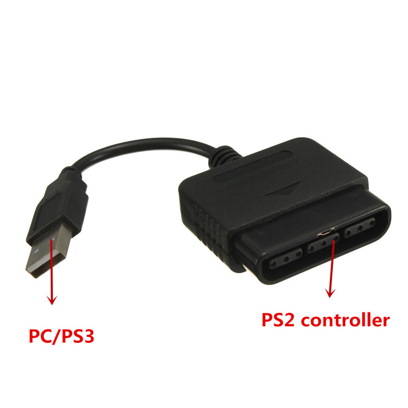 Usb Psii 2 Player Converter Driver Download