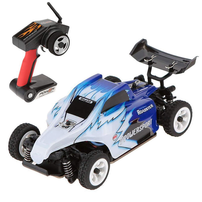 RC car WLtoys K979 1:28 off-road buggy 2.4G RTR 4WD with brushless upgrade Leopard Hobby 1625 motor HobbyWing 30A ESC wltoys k979 super rc racing car 1 28 2 4ghz 4wd off road suv