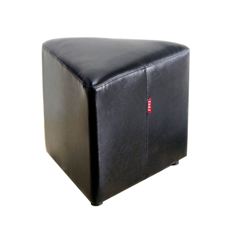 Promotion high quality fashion modern creative shoes stool leather sofa outdoor table stool coffee stool free shipping europe and the united states popular bar chairs wholesale and retail australian fashion coffee stool free shipping