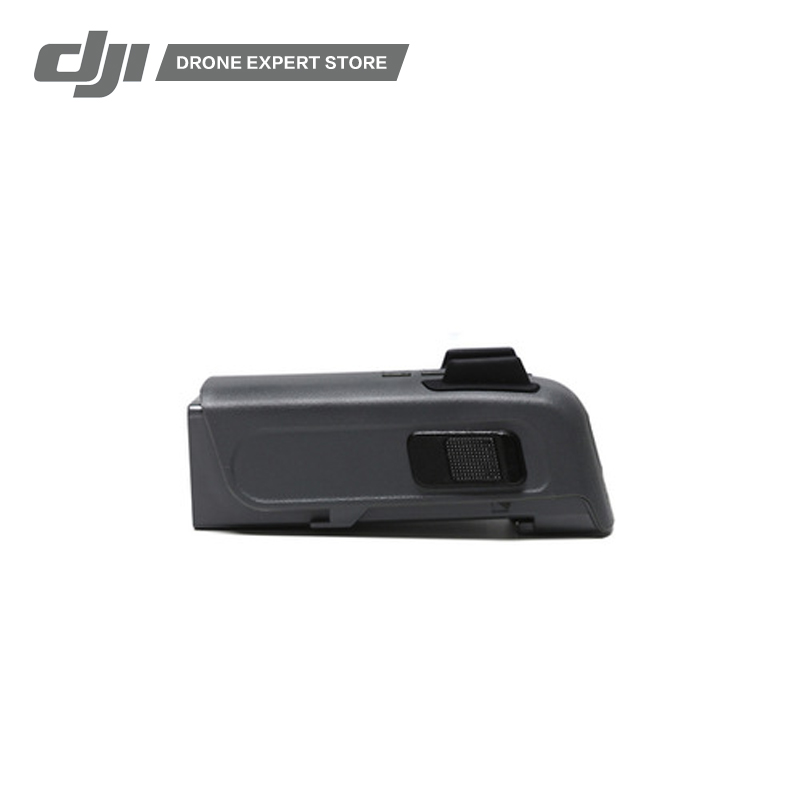 DJI Spark Intelligent Flight Battery 16-minute Max Flight Time цена