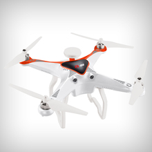 Cheerson Professional UAV CX 22 2 4GHz 4CH 6AxisFollower 5 8G FPV GPS RC Quadcopter With