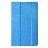 PU Leather For Teclast Tbook 16 Power 11 6 Case Cover Folding Tablet PC For Teclast