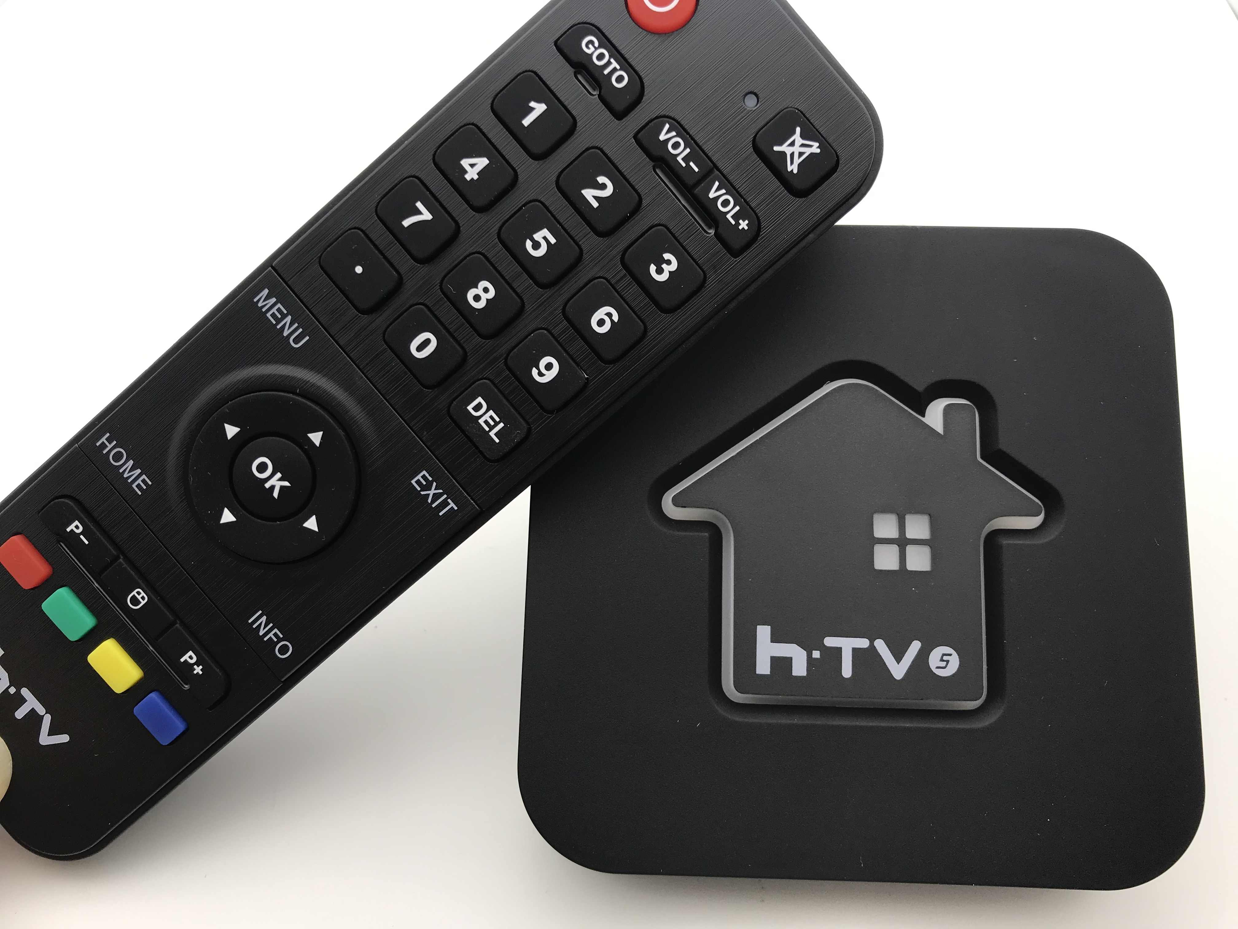 Detail Feedback Questions about 3 Months Brazil IPTV APK