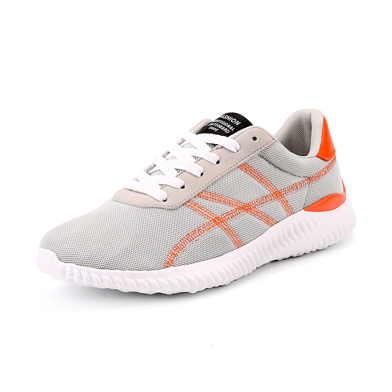 Breathable Men Running Shoes Mens Trainers Flat Walking  Sport Comfortable Zapatillas Hombre Basket Femme Light Soft Sneakers билеты на хоккей авангард онлайн
