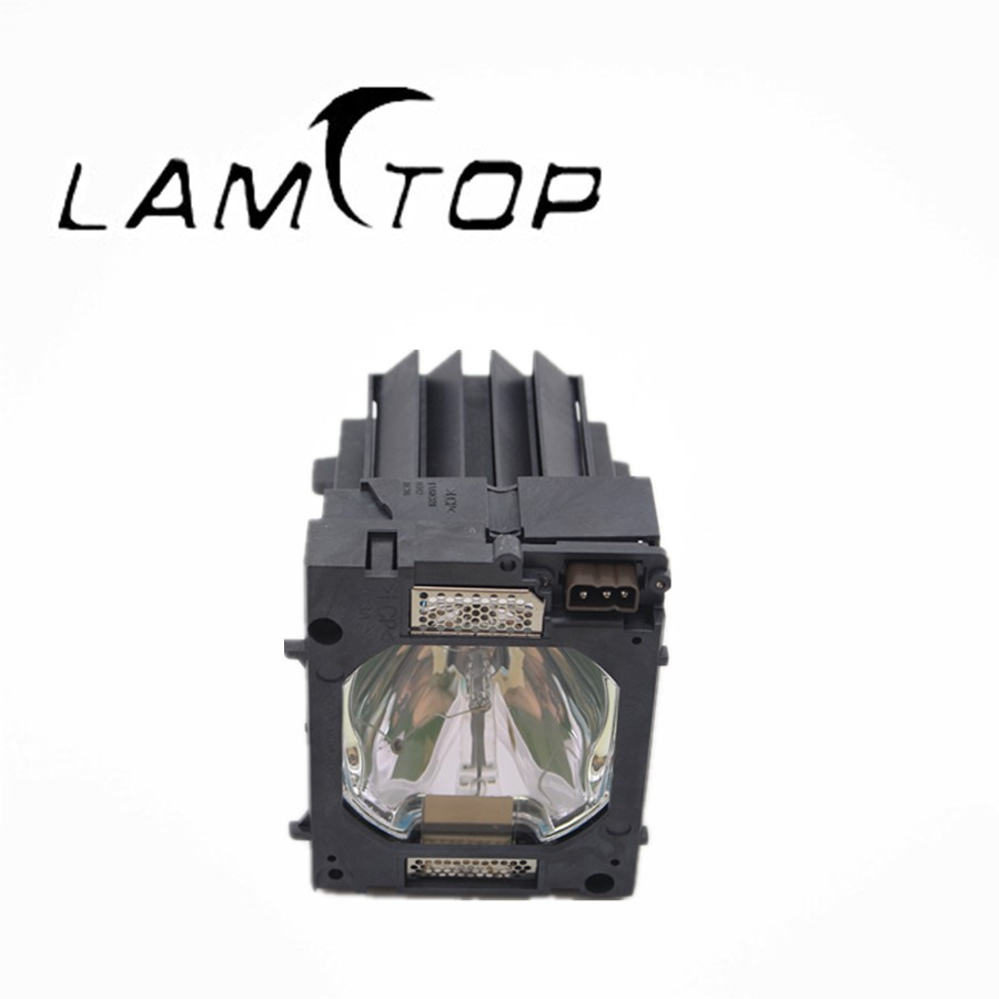 FREE SHIPPING   LAMTOP  180 days warranty  projector lamps with housing   POA-LMP124 for  PLC-XP2000CL термос biostal nb 500 p r 500ml red