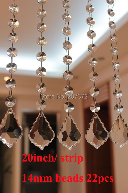 Compare Prices on Party Decorations Chandelier Online Shopping – Party Chandeliers