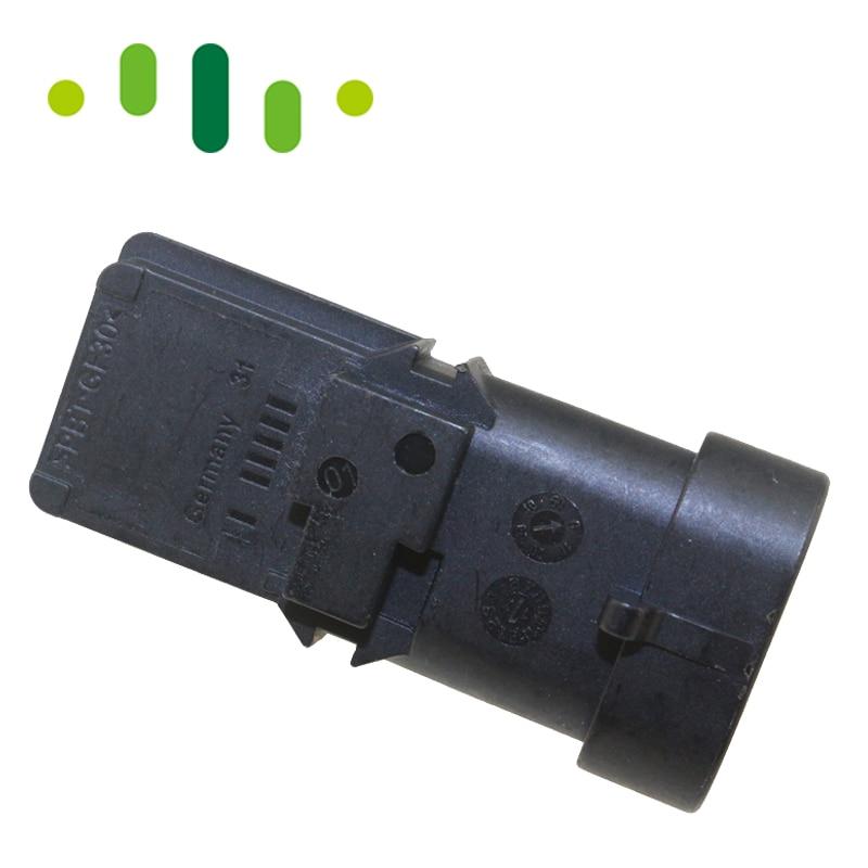 Image 4 - MAP BOOST PRESSURE SENSOR For RENAULT KANGOO CLIO ESPACE LAGUNA MASTER SCENIC TWINGO TRAFIC 8200719629 5WK96814 7700101762-in Pressure Sensor from Automobiles & Motorcycles