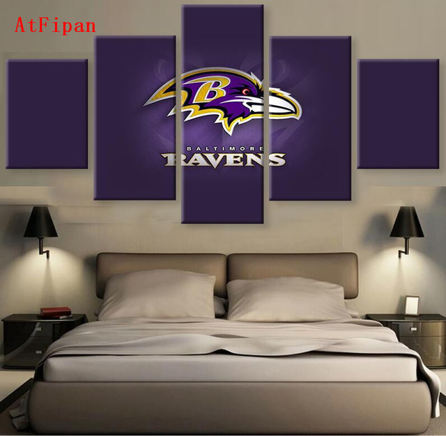 AtFipan Wall Pictures For Living Room Baltimore Ravens Sports Logo on baltimore ravens books, baltimore ravens truck, baltimore ravens curtains, baltimore ravens halloween, baltimore ravens pink, baltimore ravens garden, baltimore ravens lamps, baltimore ravens home, baltimore ravens color, baltimore ravens design, baltimore ravens bedding, baltimore ravens accessories, baltimore ravens flowers, baltimore ravens wall decorations, baltimore ravens bed, baltimore ravens wallpaper, baltimore ravens art, baltimore ravens furniture, baltimore ravens rugs, baltimore ravens pillows,