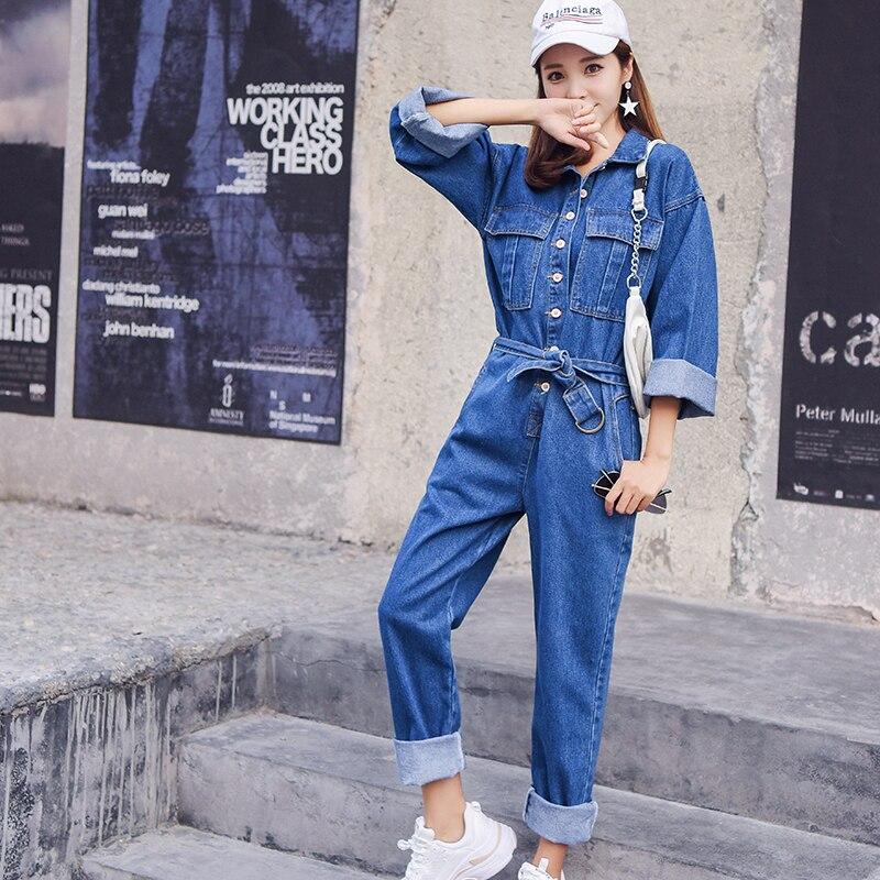 Sleeve 2019 Fashion Wide 9