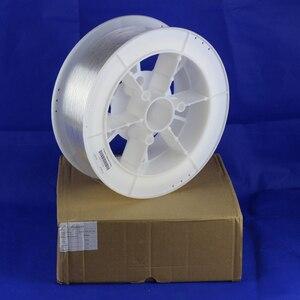 Image 5 - 12000 メートル/ロール光ファイバの高品質 0.25 ミリメートル PMMA プラスチック端グロー光ファイバ光ケーブル天井照明装飾