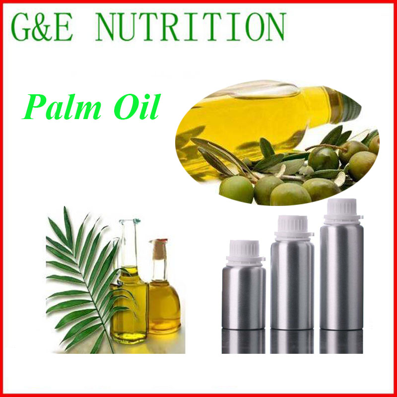 anti-aging& hypolipidemic palm oil with free shipping maintenance tank with chip for ep 7700 9700 7710 9710 printer