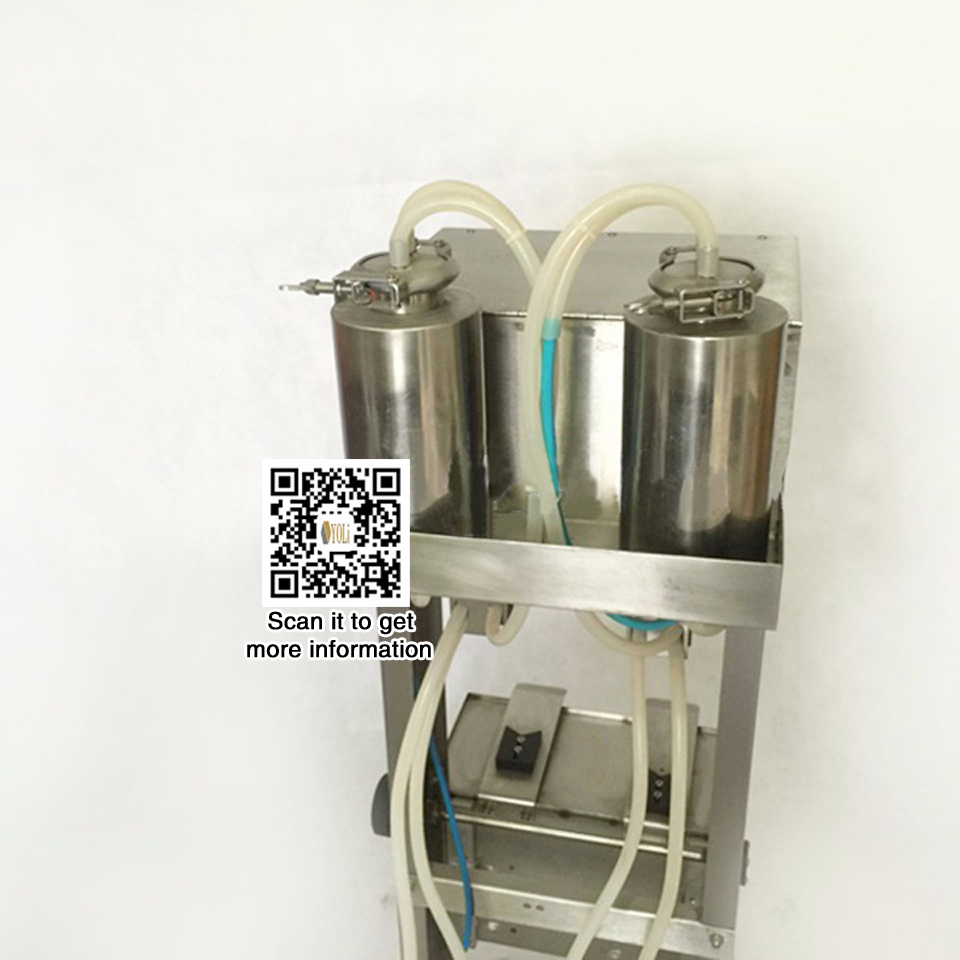 1325c8148 ... liquid filler vacuum machine for perfume bottles 2 heads perfume  filling machine .6 ...