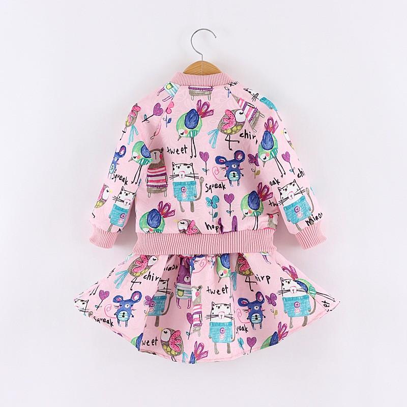 baby girls clothing sets (1)