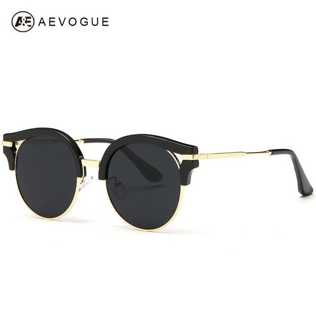 MXNET Lunettes de soleil classiques en métal pour hommes Femmes Mode Gafas Oculos De Sol UV400 ( Couleur : Black+red ) vp3lV