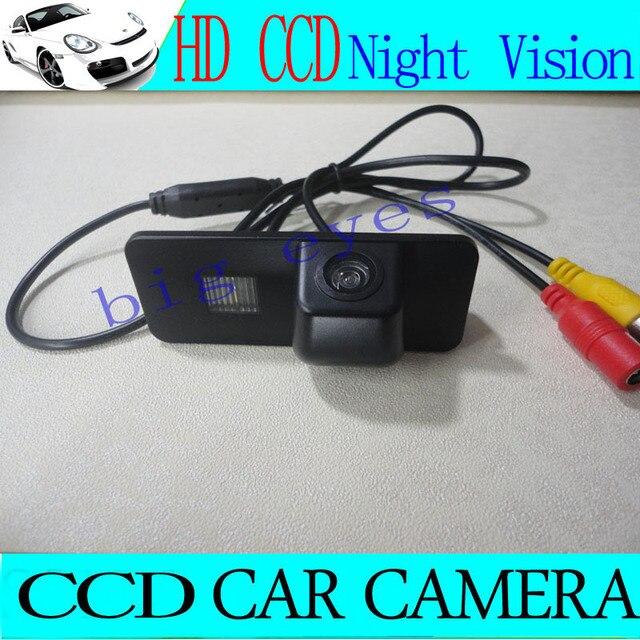 Aliexpress Com Buy Hd Car Rear View Camera Backup Camera