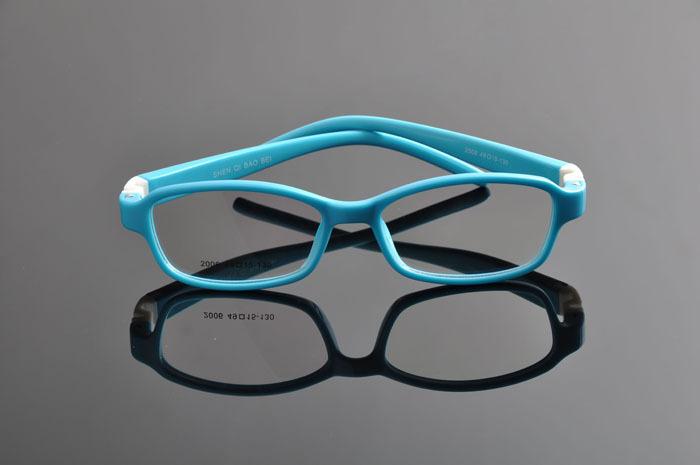 DD0904-WZY2006 light blue (1)
