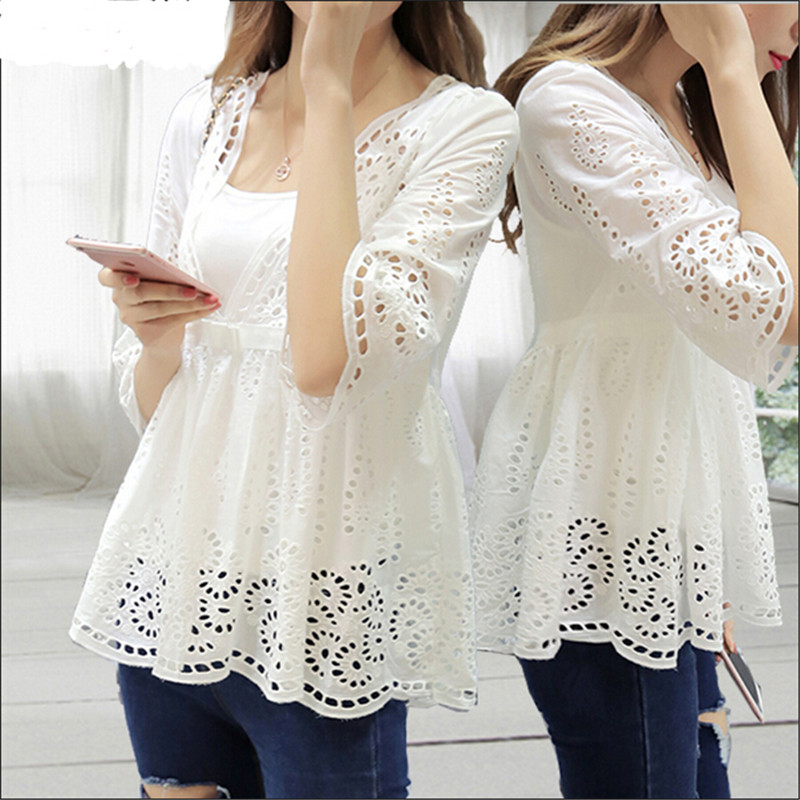 Online Get Cheap Latest Korean Fashion