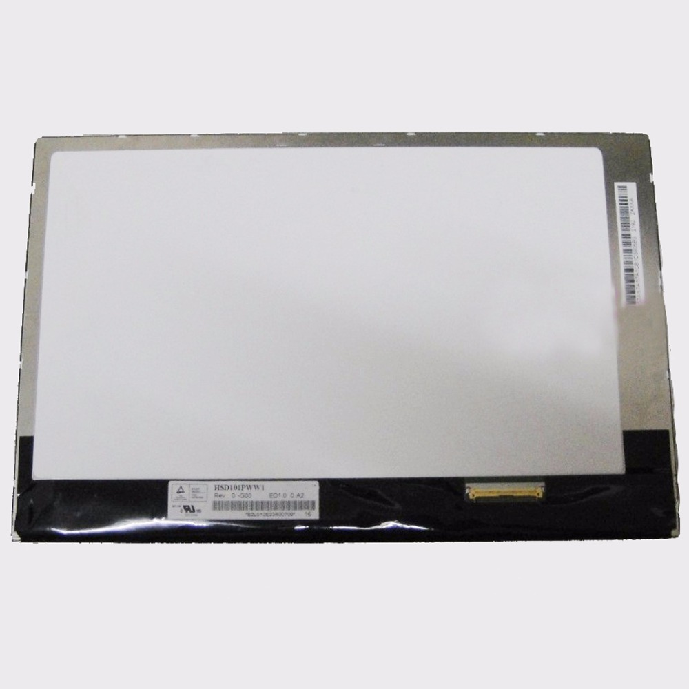 10.1'' HSD101PWW1 N101ICG-L21 LCD Display Screen Replacement Part for Asus EeePad Transformer TF300T TF300TL TF300 TF300TG