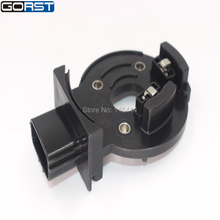 Car / Automobile Electric Ignition Module  For MAZDA 626 for MAZDA 323 MX-3 MX3 1.6   OEM J821