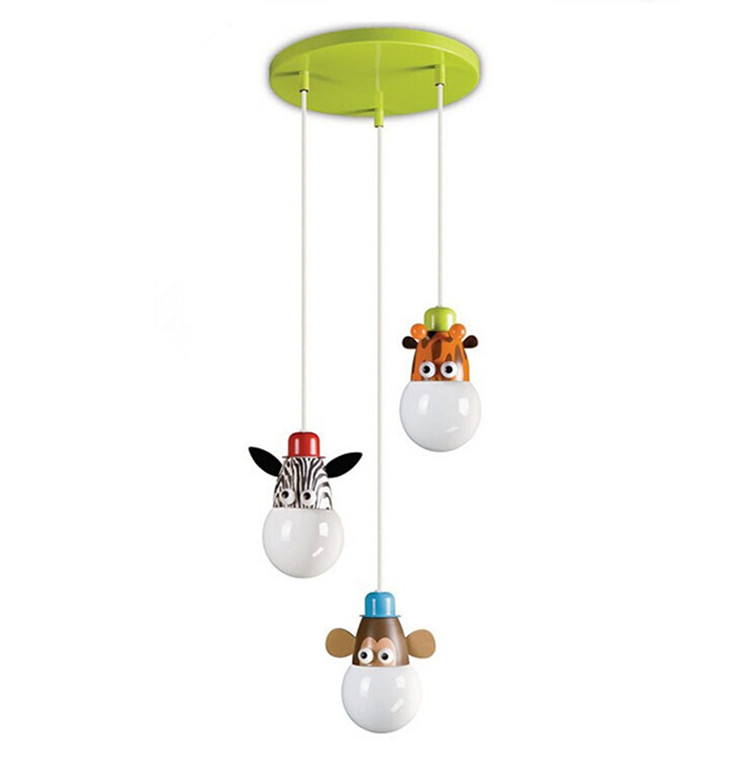online kopen wholesale lamp jongens kamer uit china lamp jongens, Deco ideeën