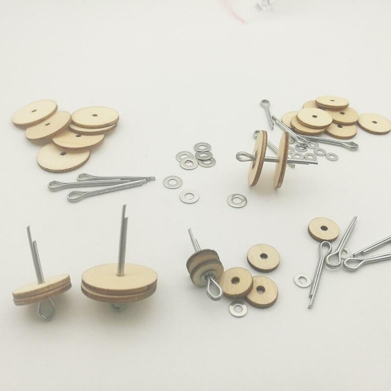 Ravelry: Designs by Tiny Mini Design | 800x800