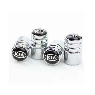 new arrive car-styling case for KIA K2 K3 K5 Sorento Sportage R Rio Soul cap Car Styling Accessories Automobiles
