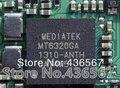 2 шт. MT6320GA MT6320 QFN мобильных устройств микросхема