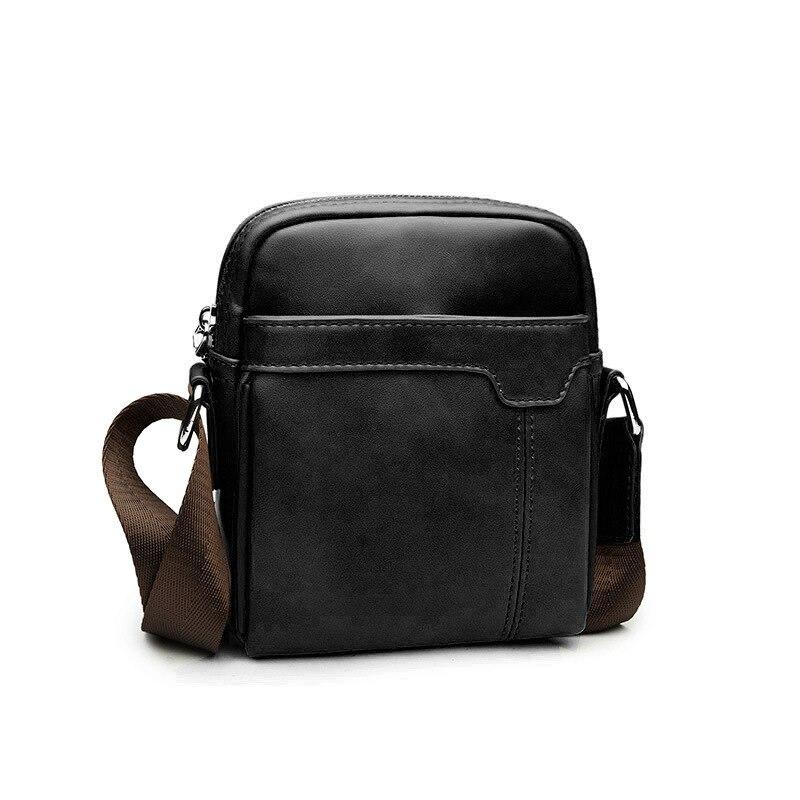 Popular Small Bag Men-Buy Cheap Small Bag Men lots from China ...